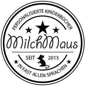 MilchMaus